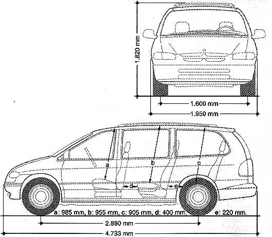 2004 mercury monterey serpentine belt diagram